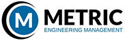 Metric Engineering Management
